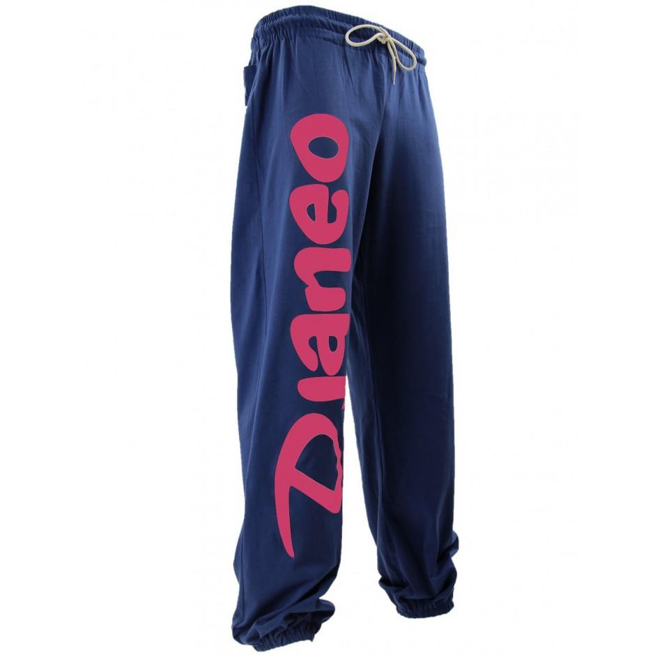 Sportswear et pantalons de jogging  8cf77e732c1